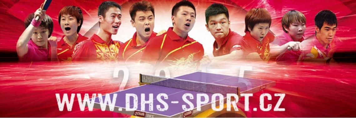 dhs-sport.cz