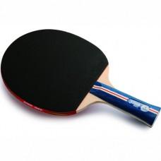 Pálka na stolní tenis DHS 1003