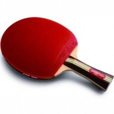 Pálka na stolní tenis DHS 3002B