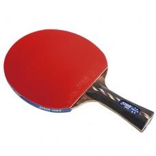 Pálka na stolní tenis DHS 5002C