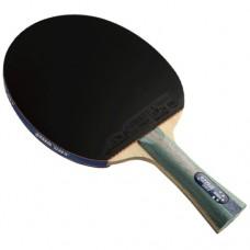 Pálka na stolní tenis DHS 5002