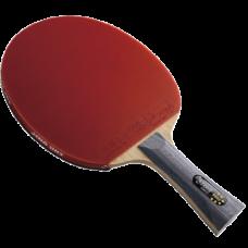 Pálka na stolní tenis DHS 6002