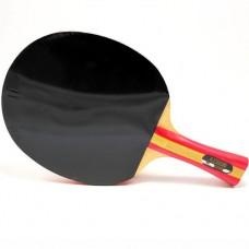 Pálka na stolní tenis DHS S203