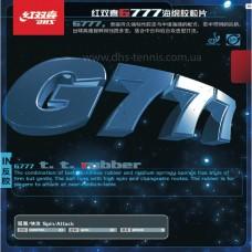 Potah DHS G777