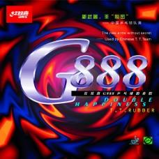 Potah DHS G888